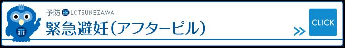 予防_緊急避妊,アフターピル,レディースクリニックつねざわ【福井市・福井駅東】産婦人科