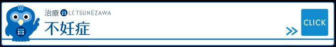 治療_不妊症,レディースクリニックつねざわ【福井市・福井駅東】産婦人科